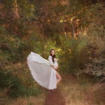 Magination_Images_Southern_Oregon_Photographer_O_PoppyPop_B_Earthy