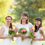 Magination_Images_Southern_Oregon_Photographer_bridesmaids
