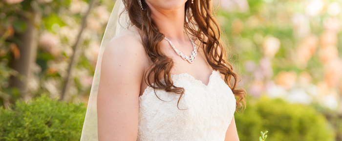 Southern Oregon Wedding Photography – An Ashland Springs Hotel Event