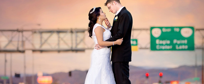 Grecia and Ryan – Magination Images – Southern Oregon Wedding Photography