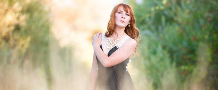 Michelles's Senior Photography ~ Magination Images: Southern Oregon Photographer