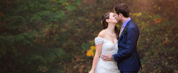 10 Reasons to have a Fall Wedding – Magination Images – Southern Oregon Photographer