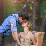 Magination_Images_Southern_Oregon_Wedding_Photographer-66