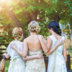 Magination_Images_Southern_Oregon_Wedding_Photographer-9