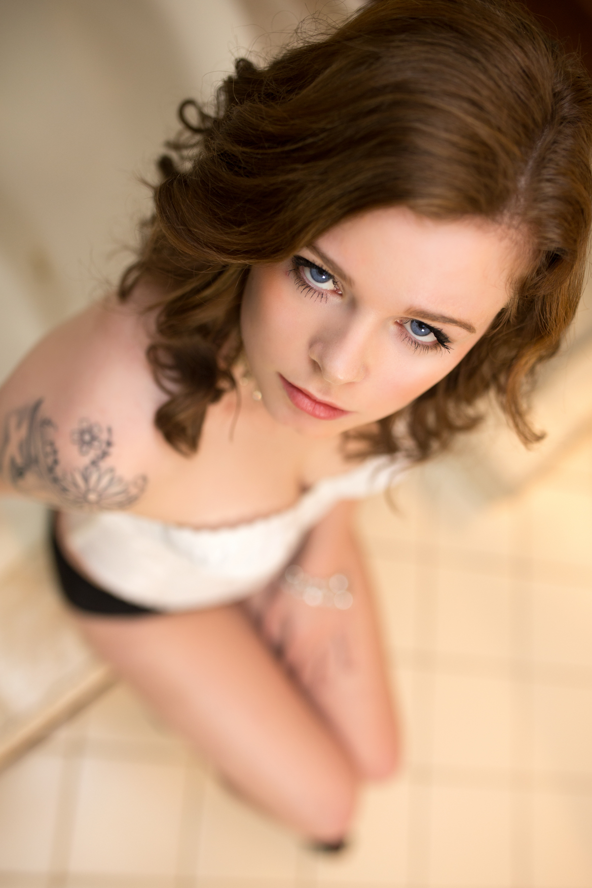 Magination_Images_Southern_Oregon_Boudoir_Photography-19