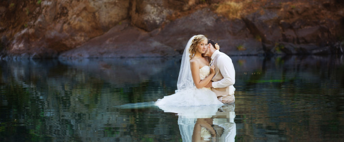 What to do with your wedding dress after your wedding – Magination Images ~ Southern Oregon Photographer