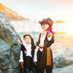 pirate boys 1